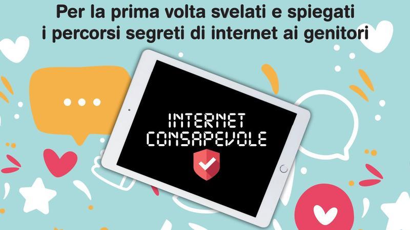 A scuola di Internet consapevole
