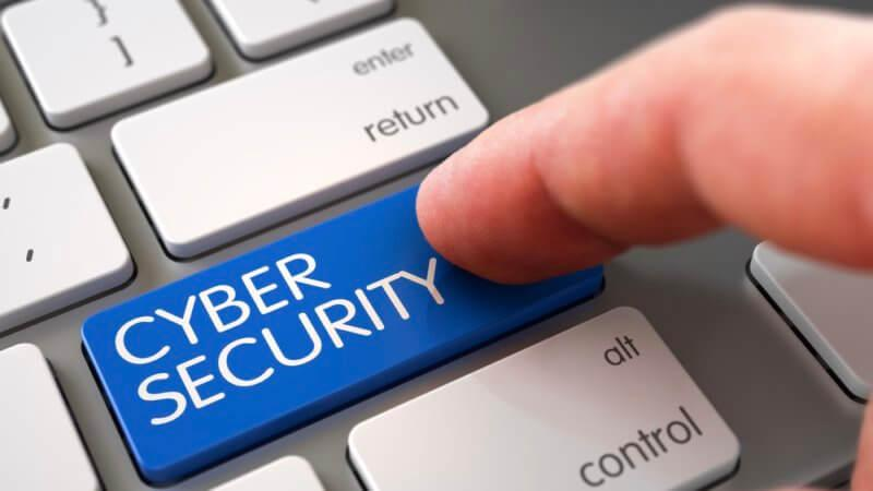 """Athos Cauchioli: """"Sicurezza informatica, cuore dell'Azienda"""""""