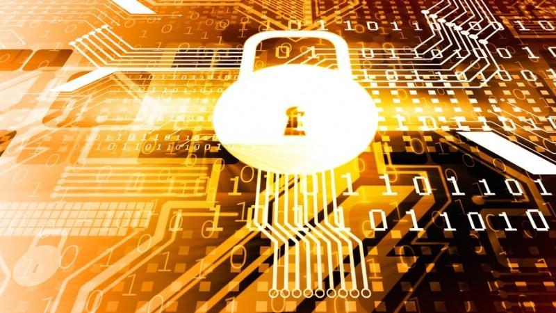 Da hacker a consulente aziendale, per evitare i crimini informatici